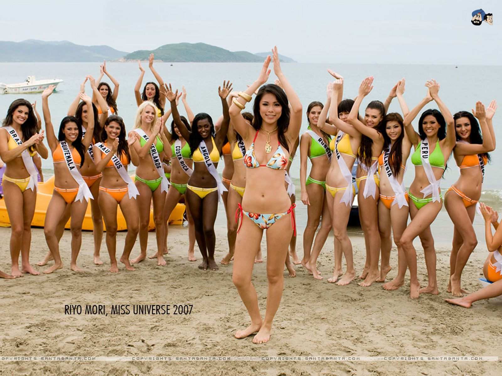 3gp miss nude world softcore movies